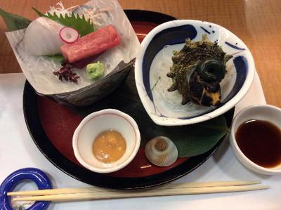 Asakaso03