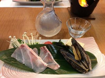 Asakaso04