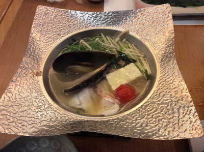Asakaso05