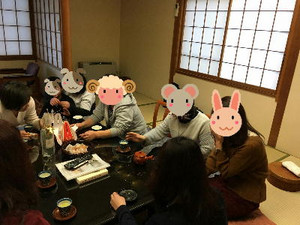 Futaba201701