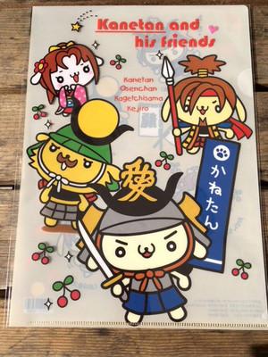 Michinoekiy10tazawa4
