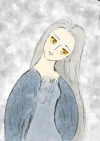 Harpy_chikuchiku