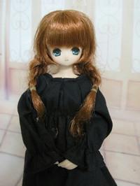 Poporo01_chikuchiku