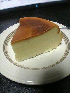 器 チーズ ケーキ 炊飯