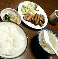Sendai_gutan1_2