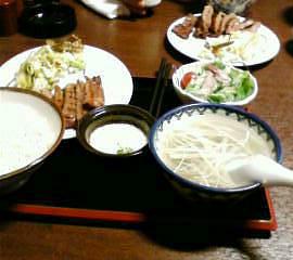 Sendai_gutan2