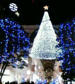 Sendai_xmas1