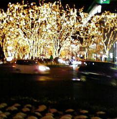 Sendai_xmas8
