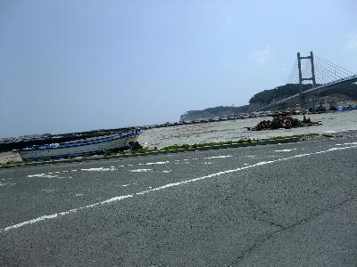 20120424soumaobama06