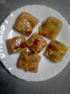 Aburaagepizza3