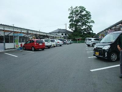 Kashima02