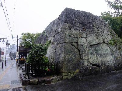 20131020aizu07