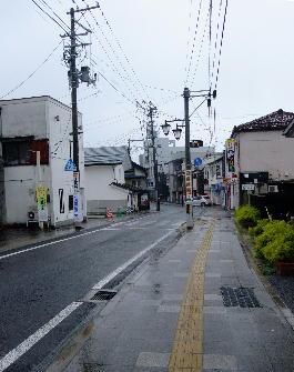 20131020aizu08
