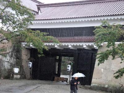 20131020aizu19