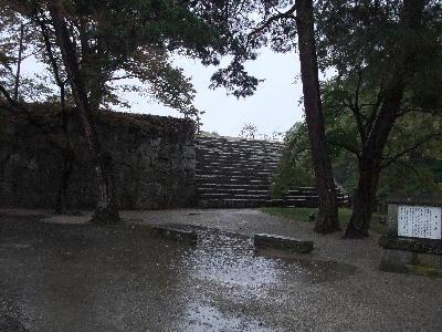 20131020aizu30