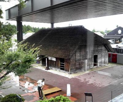 Inawashiro07