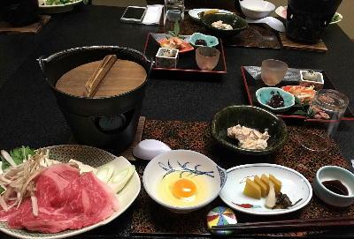 Futaba201706