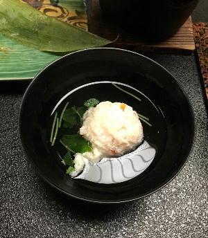 Futaba201712