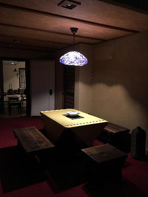 Futaba201714