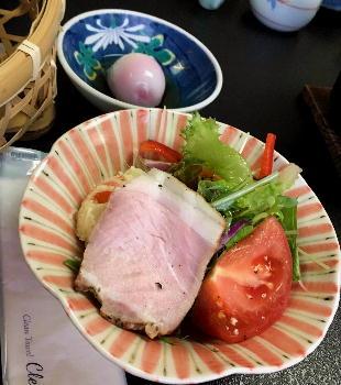Futaba201718